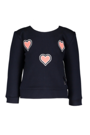 Le Chic Sweater 62
