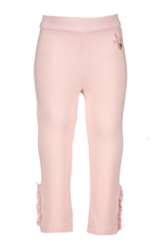 Le Chic Legging s3 80