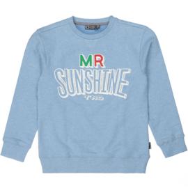 Tumble 'N Dry Boys Sweater s3 128