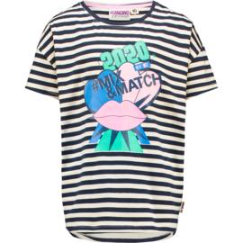 Vingino Girls T-Shirt s2 140
