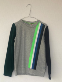 B.Nosy Sweater 122/128