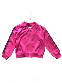 Bampidano Girls Vest s3 80