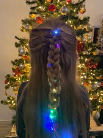 Led Lights Hair String 200 cm