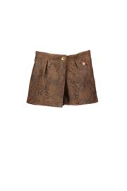 Le Chic Short 158/164