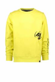 Moodstreet Boys Sweater s3 122/128