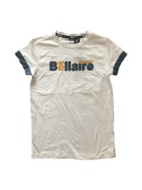 Bellaire T-Shirt s2 134/140