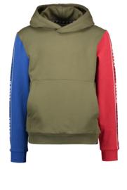 Moodstreet Boys Sweater s2 122/128