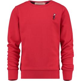 Vingino Girls Sweater s1 140
