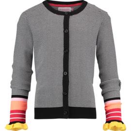 Vingino Girls Vest s1 92