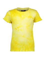 Like Flo Girls T-Shirt s2 128