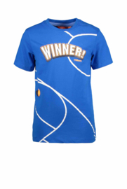TYGO & vito T-Shirt s3 122/128