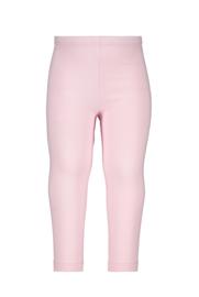 Bampidano Girls Legging s3 68