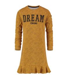 Vingino Girls Pyjama jurk w2 116-128