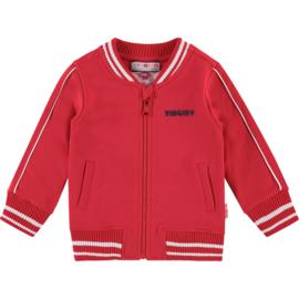 Vingino Girls Vest s2 68