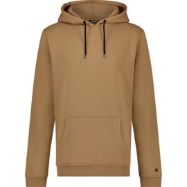 Raizzed Men Sweater Newton Peanut Brown L