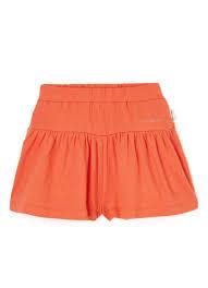 Tumble 'N Dry Girls Short s 80