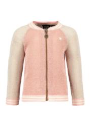 Like Flo Girls Vest s3 80