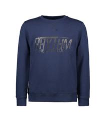 TYGO & vito Sweater s3 122/128