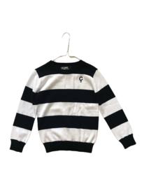 Le Chic Garcon Sweater s3 116