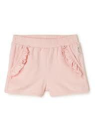 Tumble 'N Dry Girls Short s 62