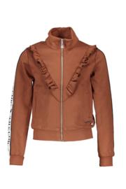 ELLE Chic Vest 170/176