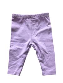 Bampidano Girls Legging s3 56