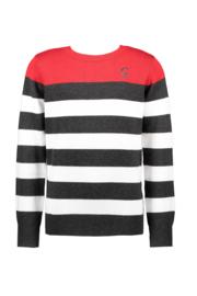 Le Chic Garcon Sweater 116