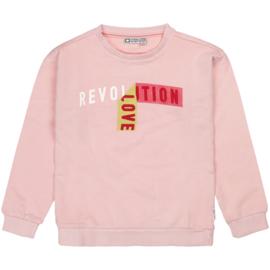Tumble 'N Dry Girls Sweater s3 128