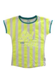 B.Nosy Girls T-Shirt s2 122/128