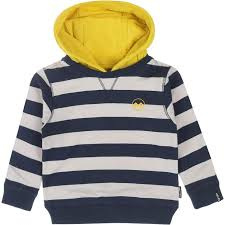 Tumble 'N Dry Boys Sweater 80