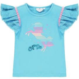 A*Dee Girls T-Shirt 110