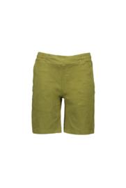 Bellaire Boys Short s3 146/152