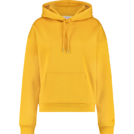 Raizzed Women Sweater Novara Earth Yellow XS