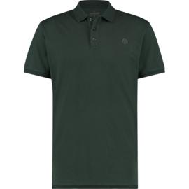 Raizzed Men T-Shirt Lucca Sea Weed L