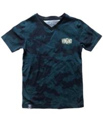 Vingino Boys Ondergoed T-Shirt s2 116-128