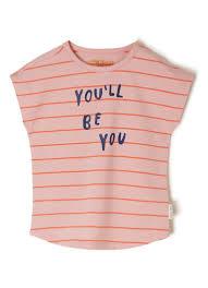 Tumble 'N Dry Girls Shirt s 80