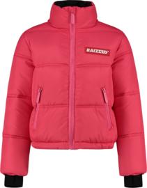 Raizzed Girls Jas Lima Fusion Pink w2 116