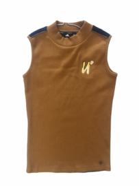 NoBell' T-Shirt s3 134/140