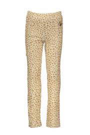 Le Chic Legging s3 128