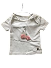 Le Chic T-Shirt s3 62