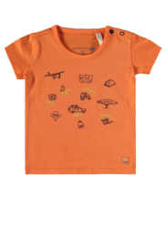 Bampidano Boys T-Shirt s 62
