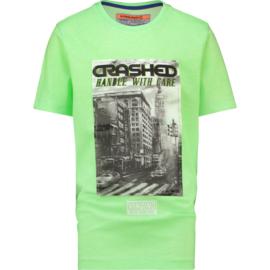 Vingino Boys T-Shirt s2 140