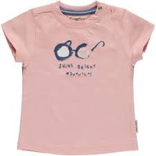 Tumble 'N Dry Girls Shirt s 62
