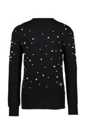 Le Chic Sweater 98/104