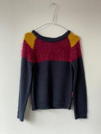 Bampidano Girls Sweater 110/116