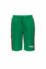 TYGO & vito Short s3 122/128