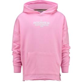 Vingino Girls Sweater s2 152