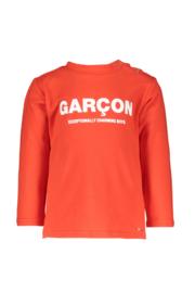 Le Chic Garcon Longsleeve 80