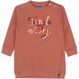 Tumble 'N Dry Girls Jurk 80