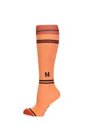 NoBell' Sokken s3 134/140